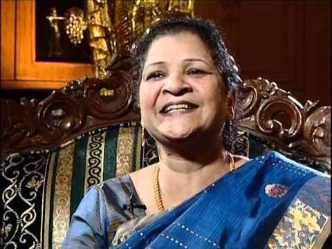 வெரோனிகா சுவர்ணமுகி, 2011