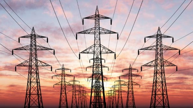 Electricity amendment 2020