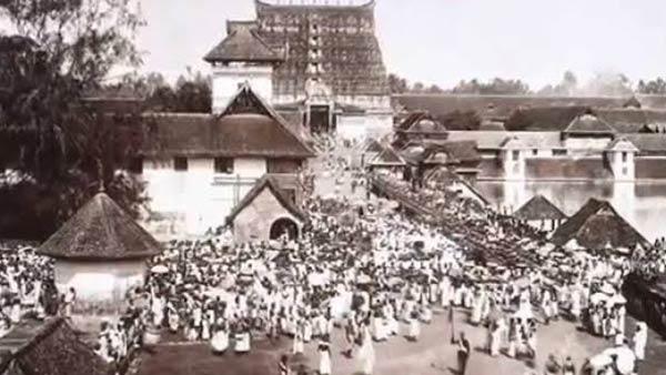 கன்னியாகுமரி, செங்கோட்டை எல்லை மீட்புப் போராட்டம்