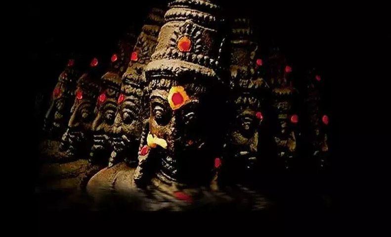 King Ravanan