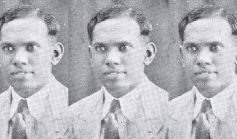 ஏ.கே.செட்டியார்