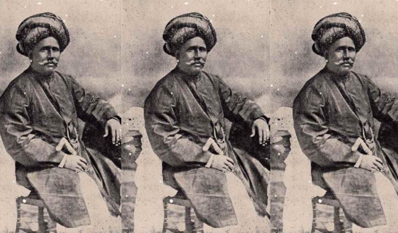 c.w.dhamodharanar