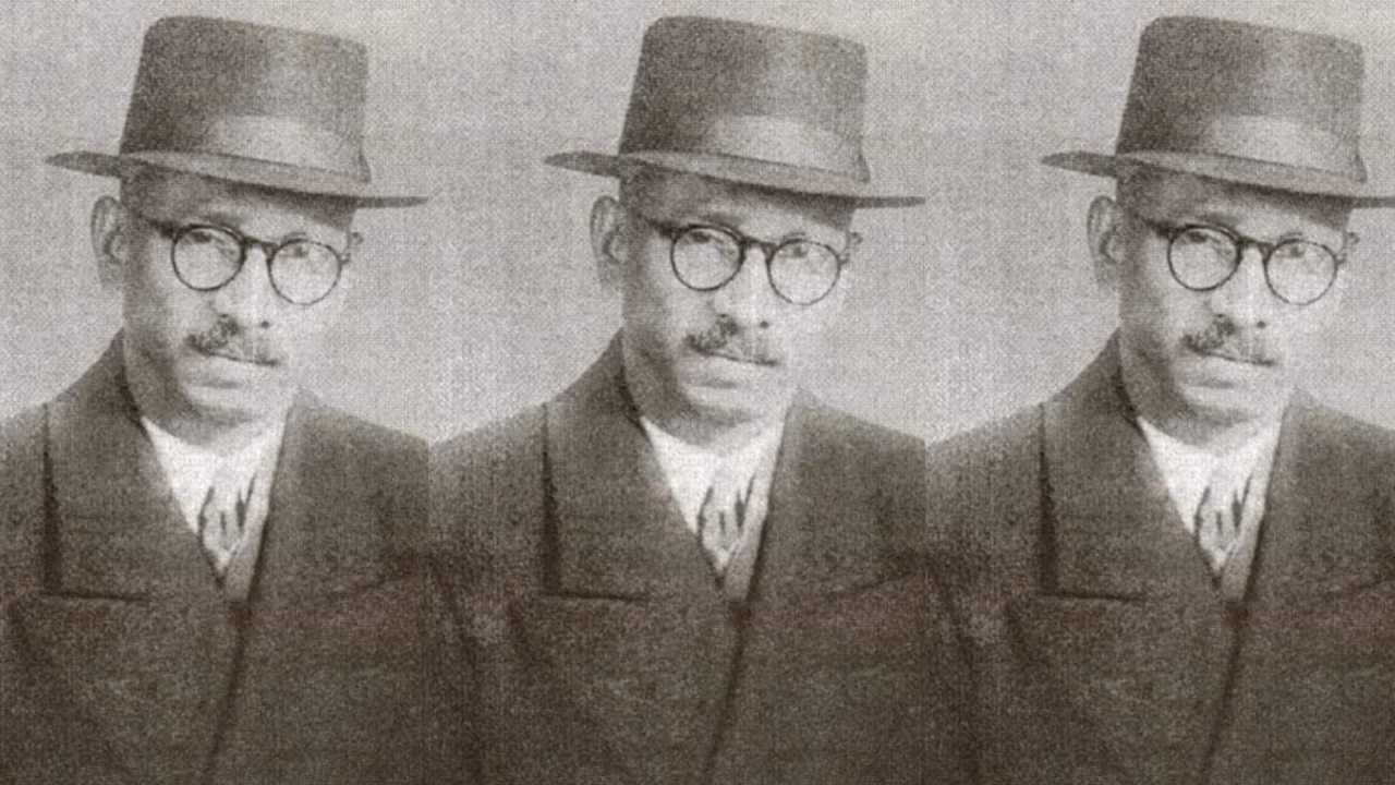 ந.சிவராஜ்