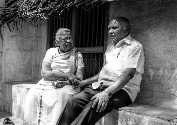 மருத்துவர் ஜீவானந்தம்
