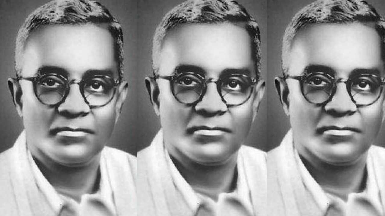ராசமாணிக்கனார்