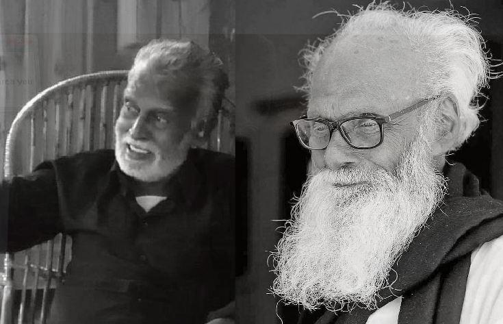 ஏ.ஜி.கே. ஆனைமுத்து
