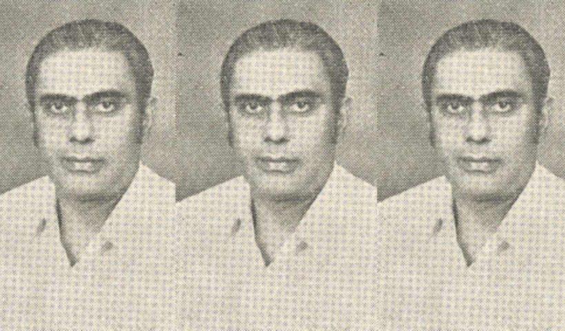 ஏ.வி.பி.ஆசைத்தம்பி
