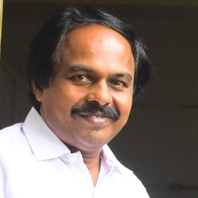 மனோ தங்கராஜ்