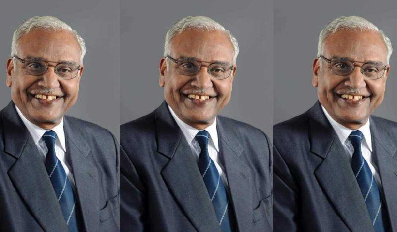 ஆனந்த கிருஷ்ணன்